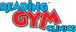 readingym clinics